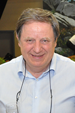 Daniel Hans