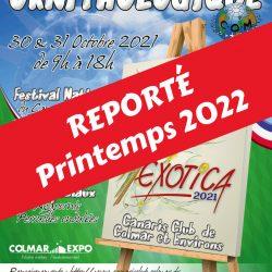 Exotica-2021-REPORTE