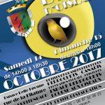 L'exposition d'octobre