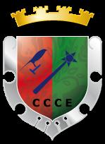 Canaris Club de Colmar et Environs