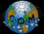 Logo-COM