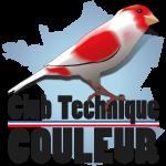 Logo-CTC-150