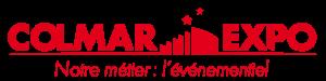 logo Colmar Expo